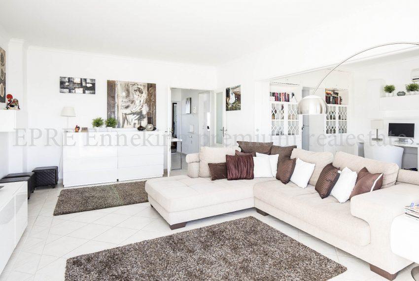 EPRE116 Penthouse Praia de Rocha ..livingroom 1