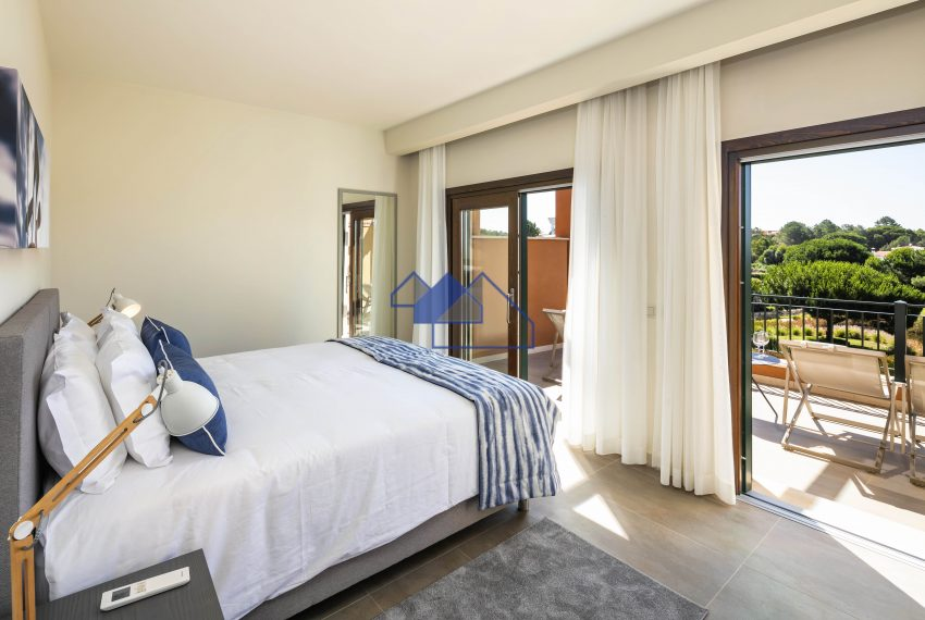 EPRE118 2-3 Bedroom-pool-Villa Carvoeiro 31