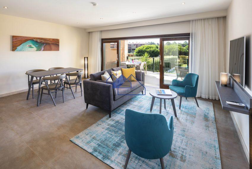 EPRE118 2-3 Bedroom-pool-Villa Carvoeiro 31