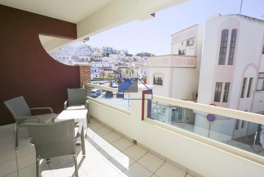 EPRE 125 Duplex Apartment Ferragudo 5JPG