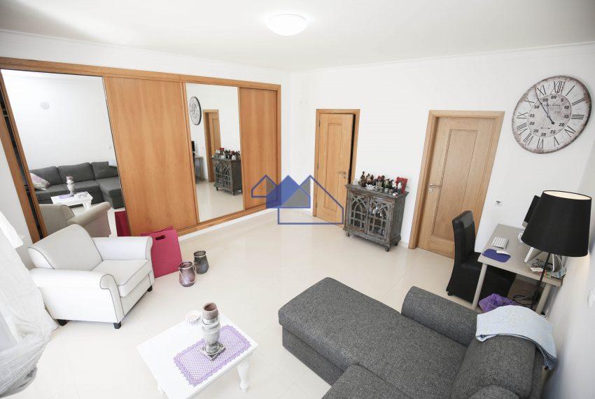 EPRE125 Duplex apartment Ferragudo 2JPG