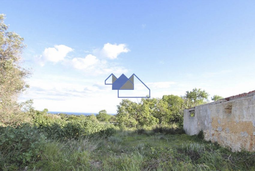 EPRE121 Seaview plot Carvoeiro