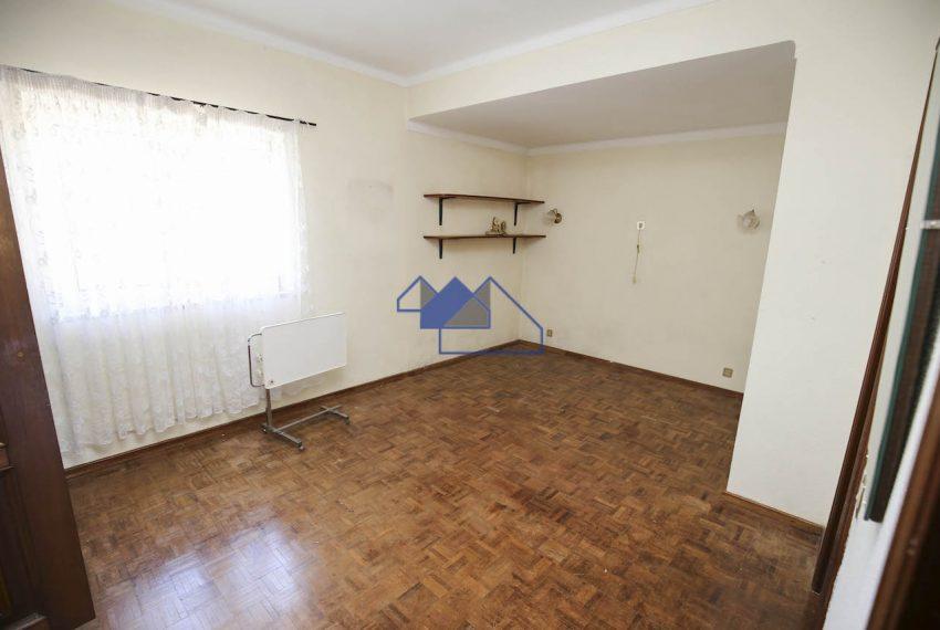 EPRE127 3Bedroom Monte judeu15 JPG