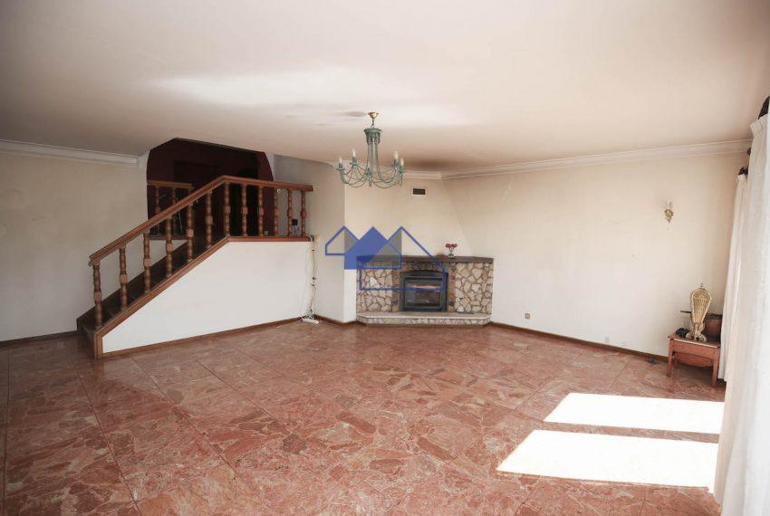 EPRE127 3Bedroom Monte judeu15JPG