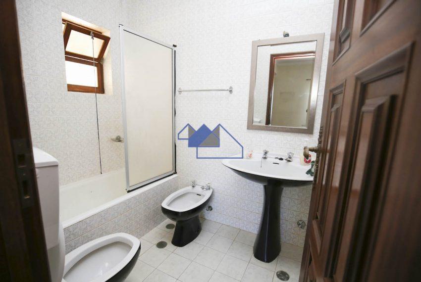 EPRE127 3Bedroom Monte judeu16JPG