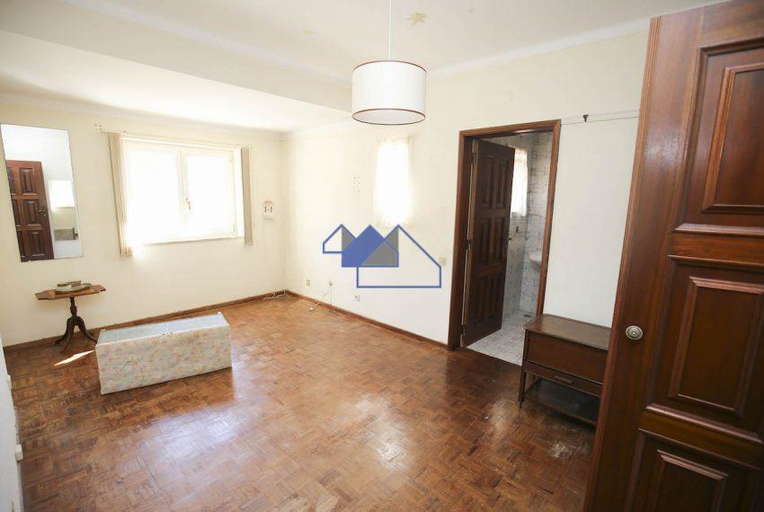 EPRE127 3Bedroom Monte judeu17JPG