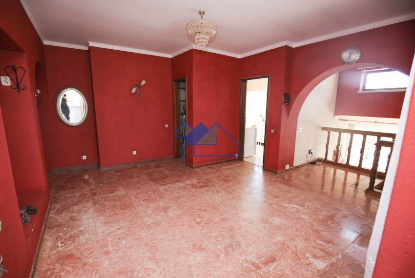 EPRE127 3Bedroom Monte judeu21JPG