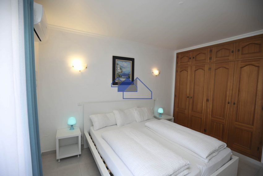 EPR5Two Bedroom towhouse Carvoeiro 6