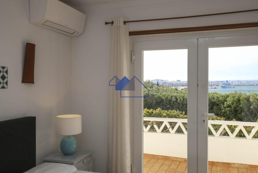 Luxury Ocean view 5 Bedroom Villa for sale Ferragudo