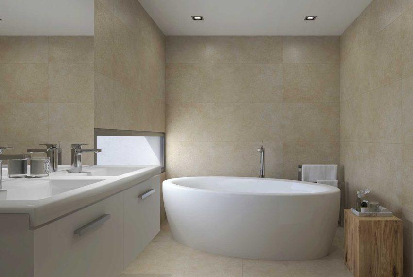 EPRE132 Bedroom Villa,pool,Ferragudo