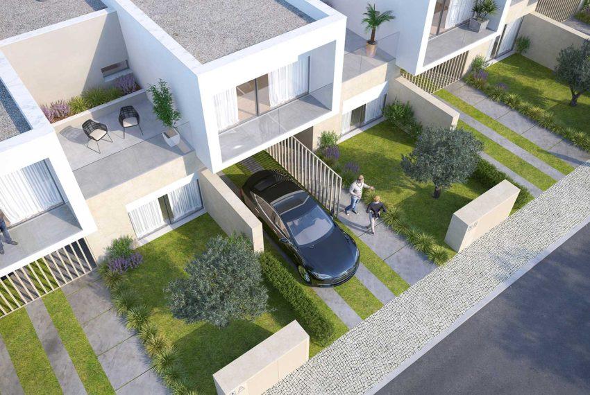 3 Bedroom Villa,pool,Ferragudo
