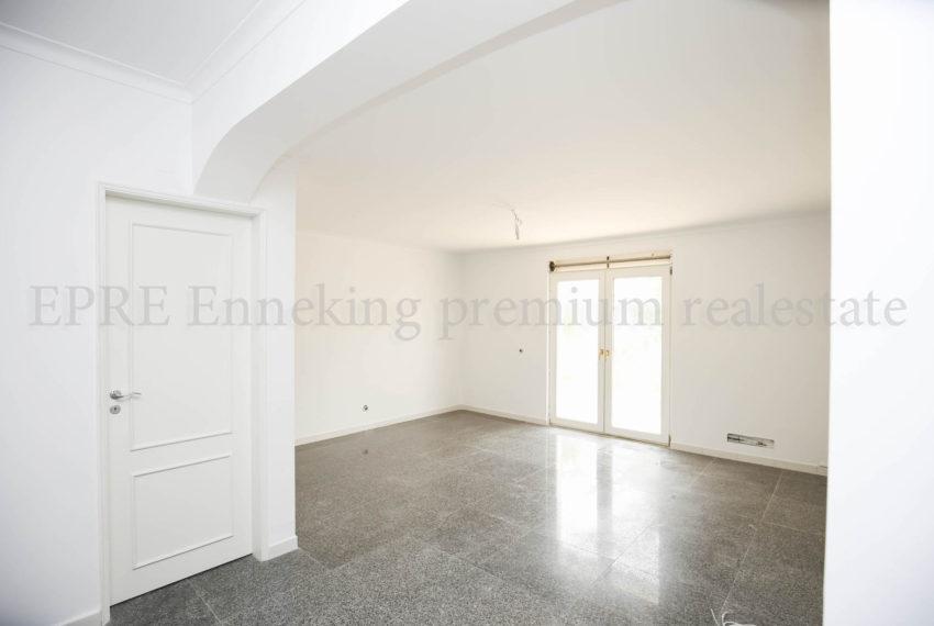 EPRE 131 4 Bedroom villa Ferragudo