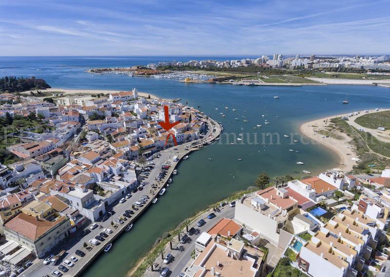 EPRE 53  3 bedroom house Rio Acima