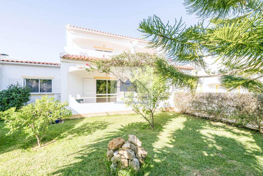 Three bedroom Villa Ferragudo,garden