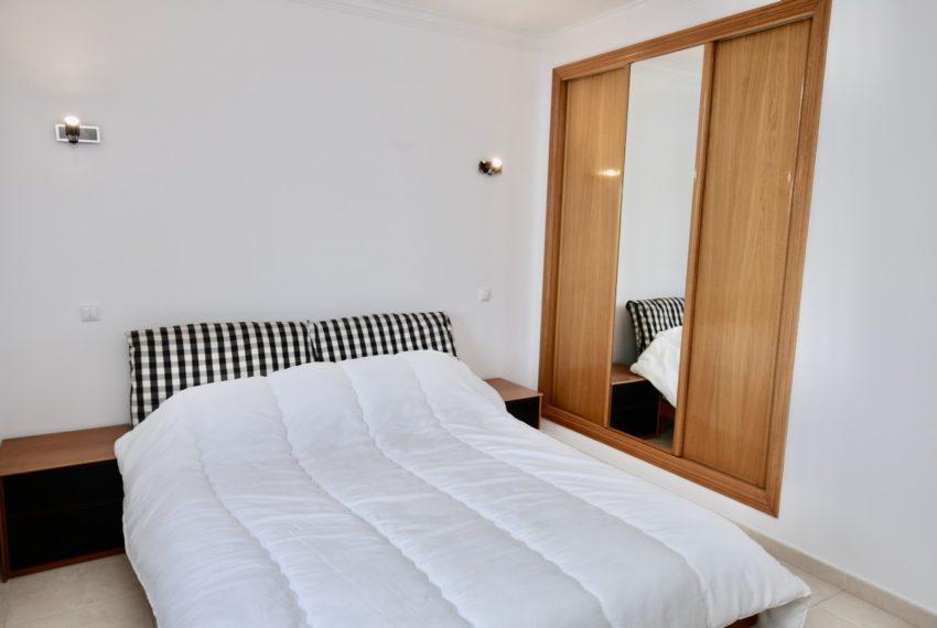 EPRE 149 Bedroom 2