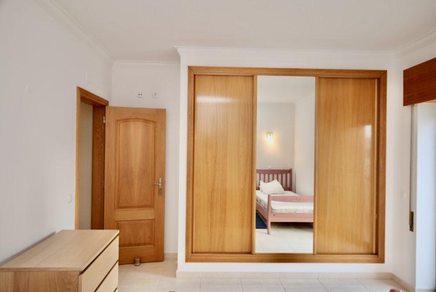 EPRE 149 Bedroom 3
