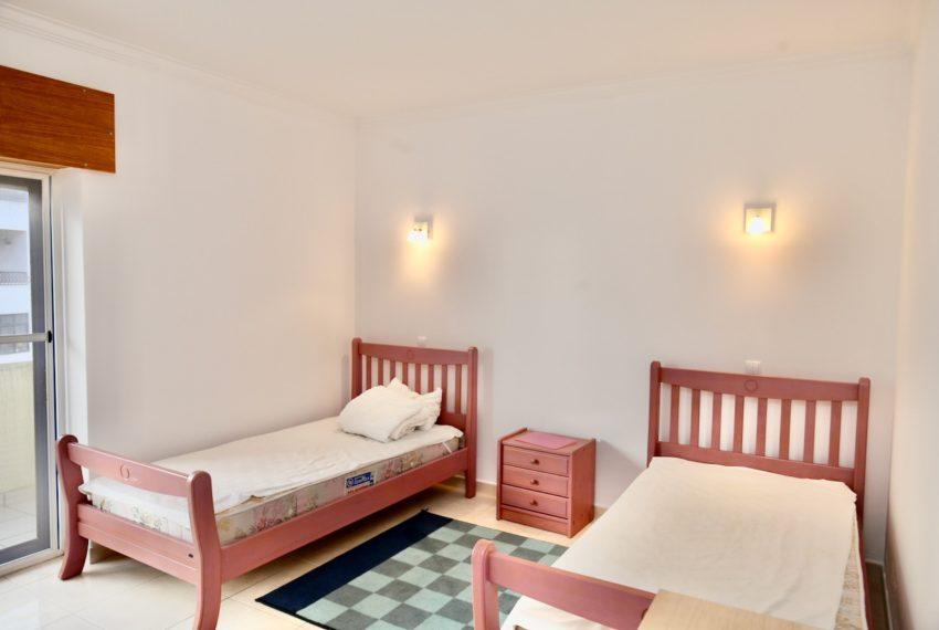 EPRE 149 Bedroom 4