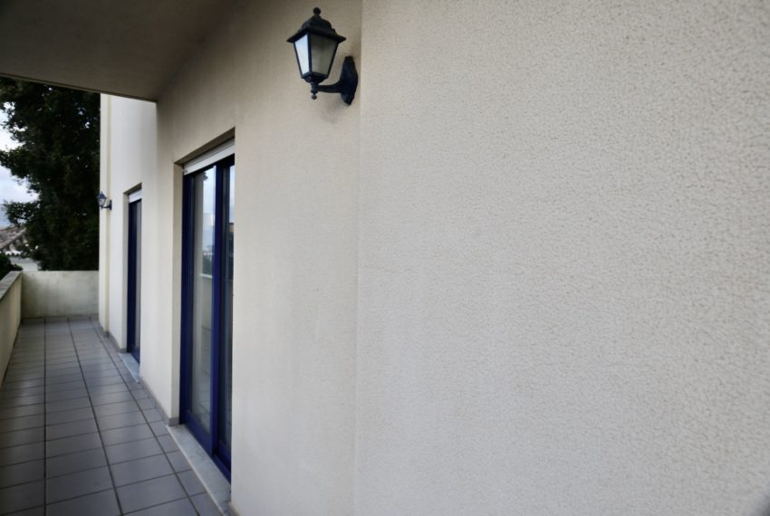 EPRE 149 Terrace 2
