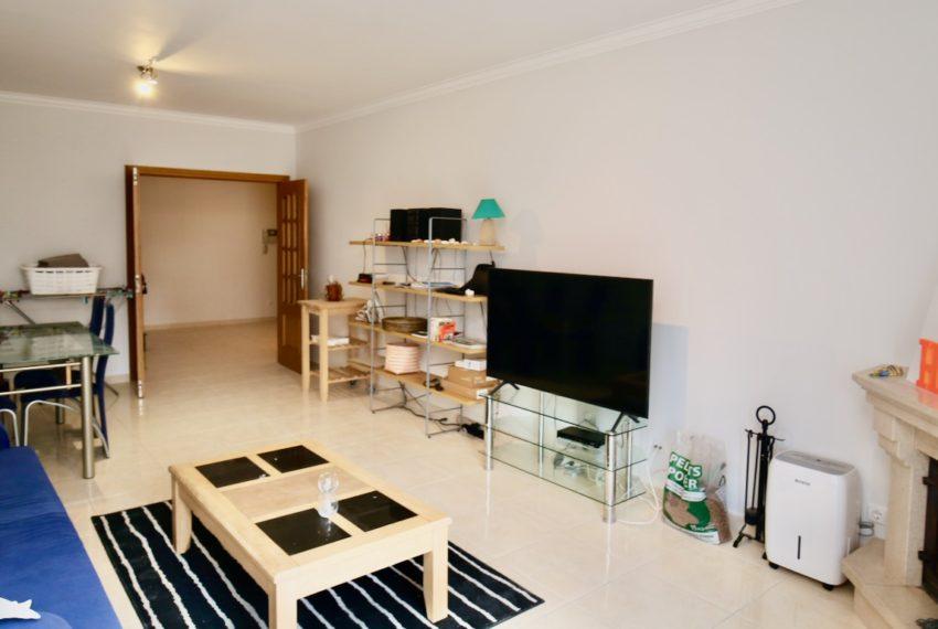 EPRE 149 living room