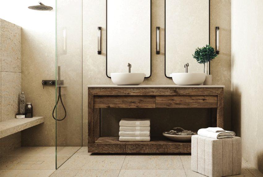 EPRE 151 Bathroom