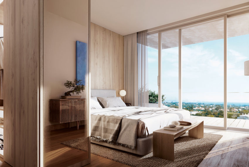 EPRE 151 Bedroom 2jpg