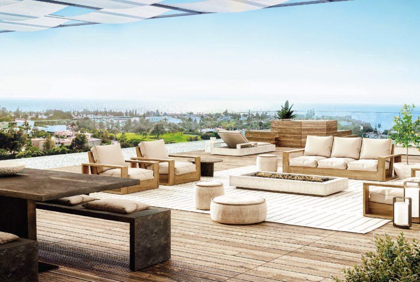 EPRE 151 seaview terrace