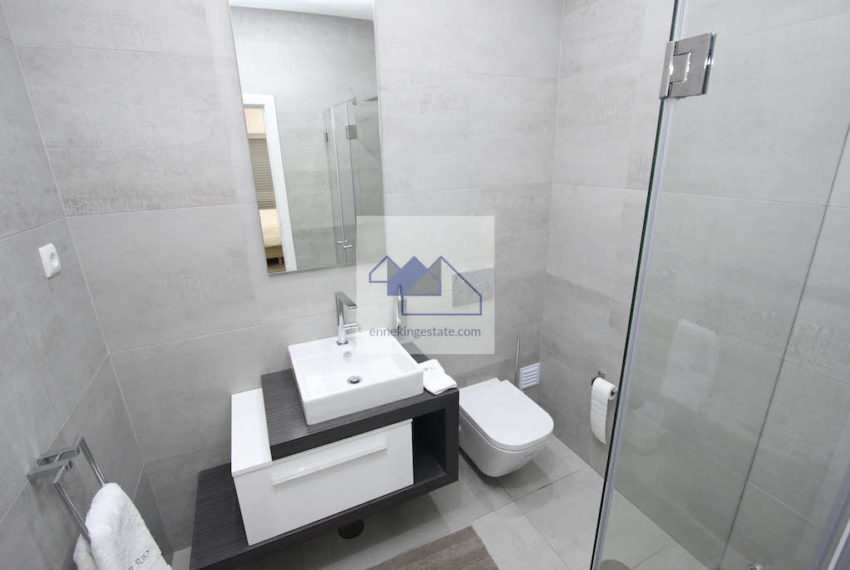 EPRE-154 bathroom modern style