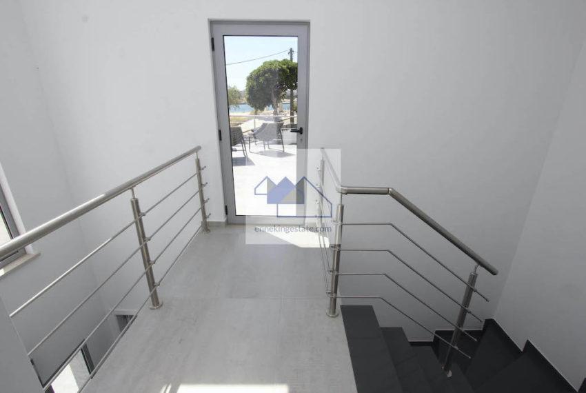 EPRE-Hallway first floorJPG