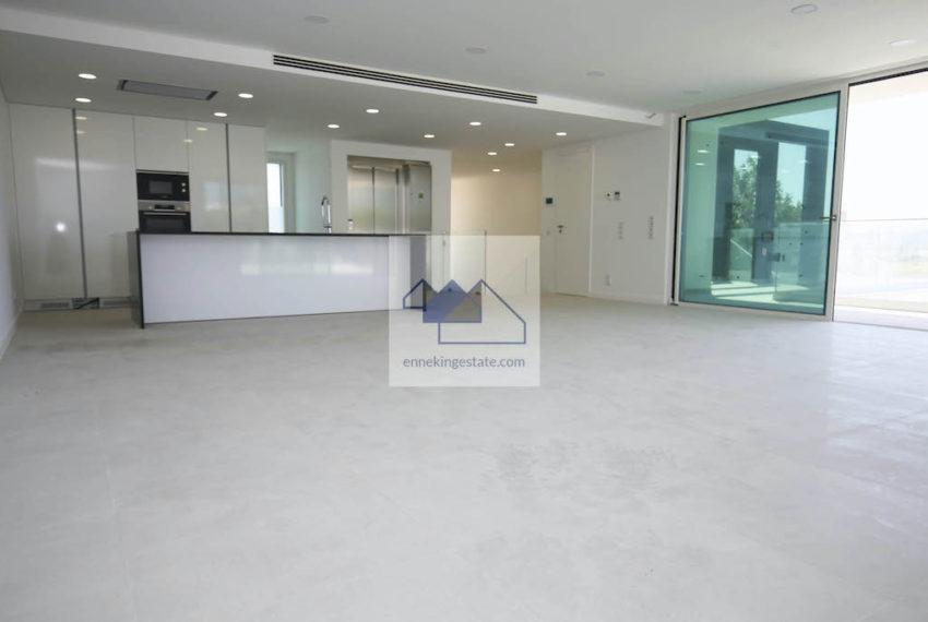 EPRE-152 Living room 5JPG