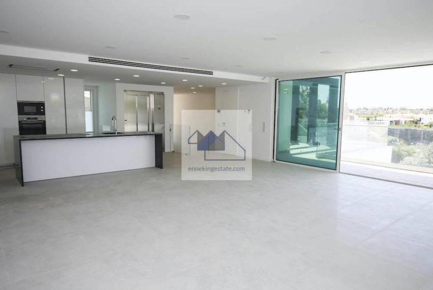 EPRE-152 Living room