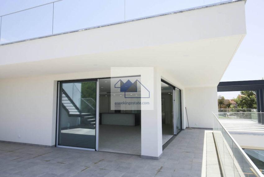 EPRE-152 terrace