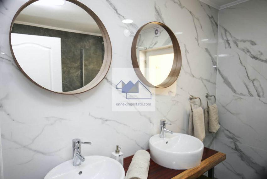 EPRE 150 Bathroom