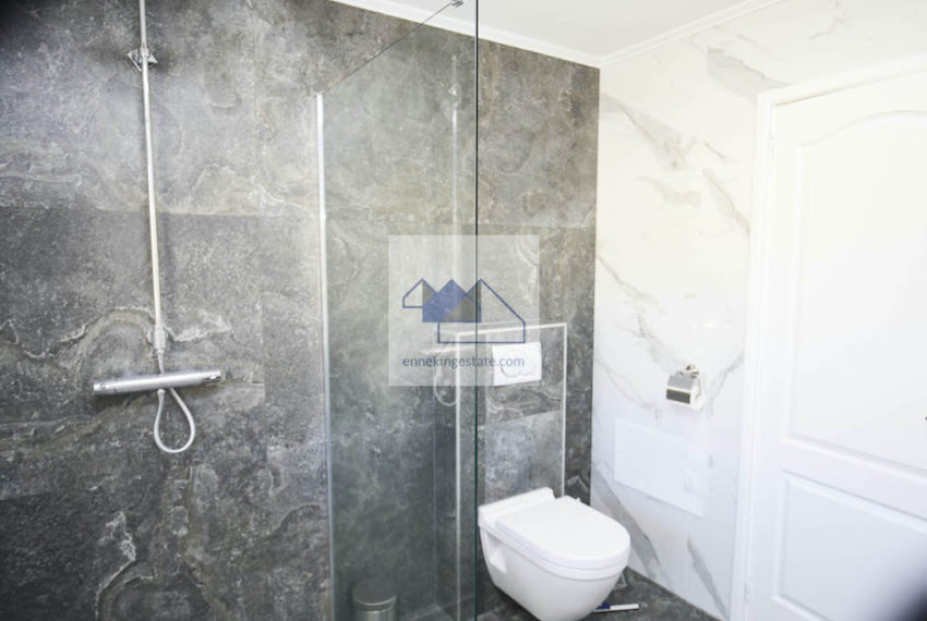 EPRE 150 bathroom showerJPG