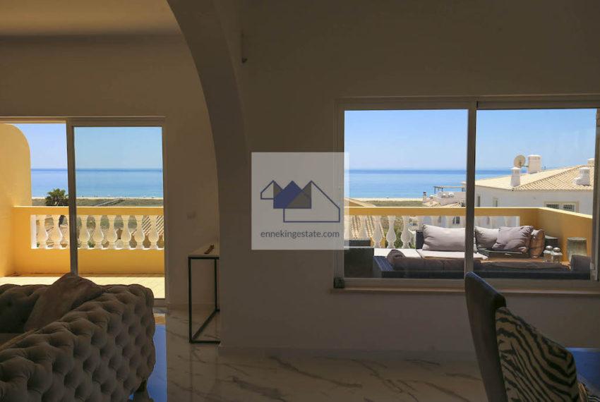 EPRE 155 living room seaview