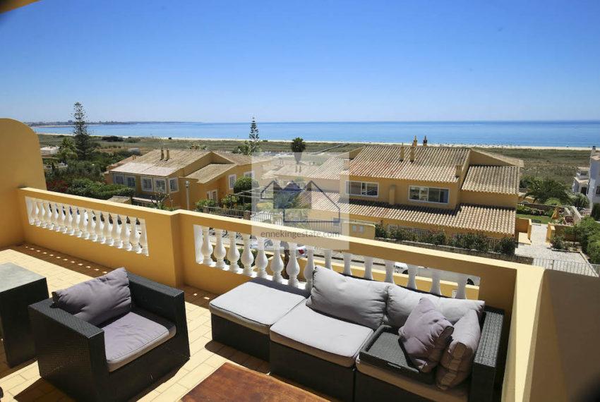 EPRE-155 living room terrace
