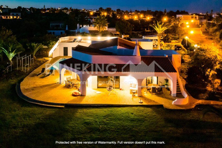 Casa Joia - small-1-0625