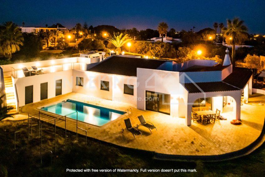 Casa Joia - small-1-0632