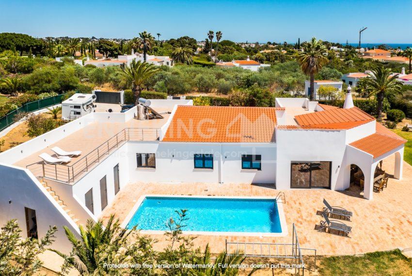 Casa Joia - small-1-0638