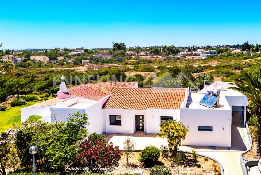 Casa Joia - small-3-0650