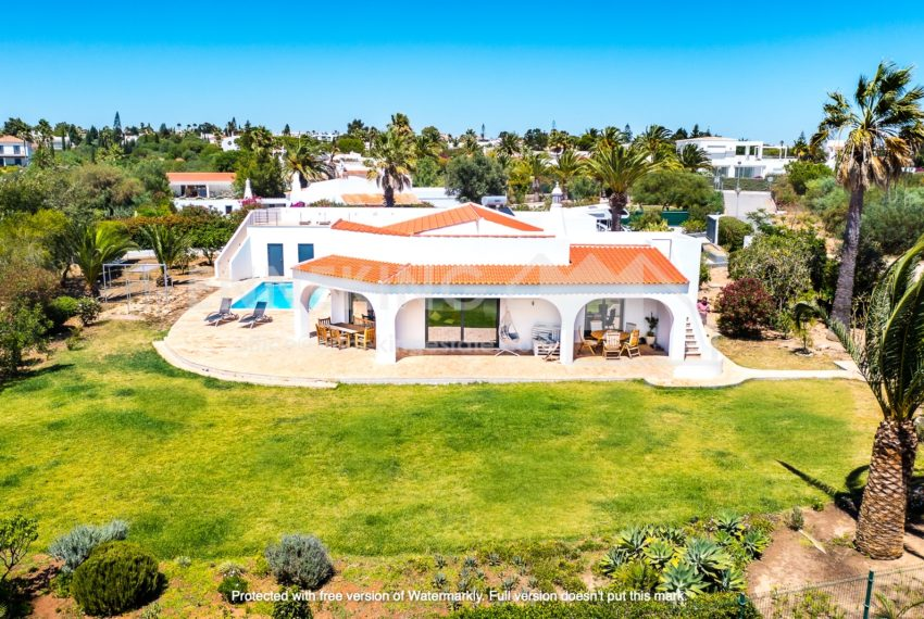 Casa Joia - small-4-0656