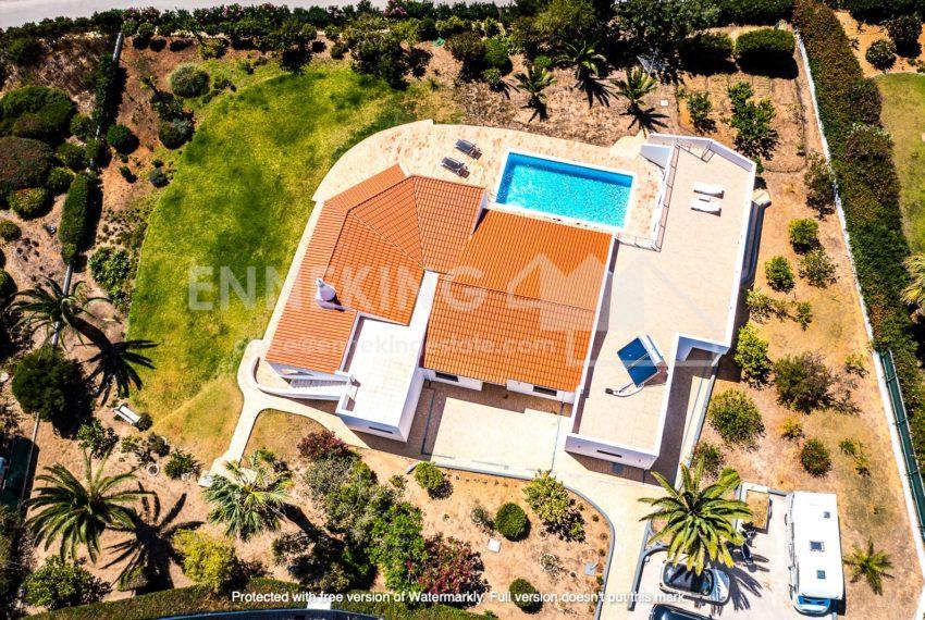 Casa Joia - small-6-0670