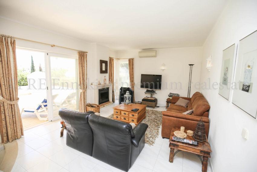 EPRE70 Seaview 3 bedroom villa Ferragudo.16